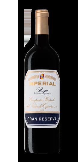 Imperial Gran Reserva